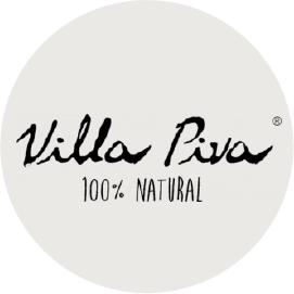 Villa Piva