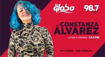 Constanza Álvarez
