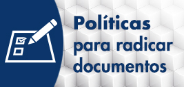 Radiación Documentos
