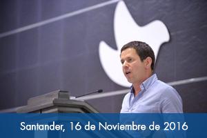 El Fondo Adaptación invierte más de $450.200 millones en Santander