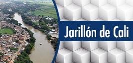 Jarillón