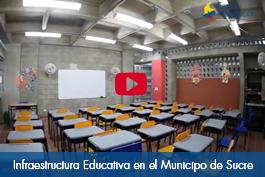 Video Principal Youtube