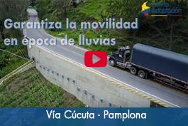 Video Uno