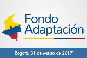 Fondo Adaptación implementa nueva versión del formato de supervisión y cumplimiento