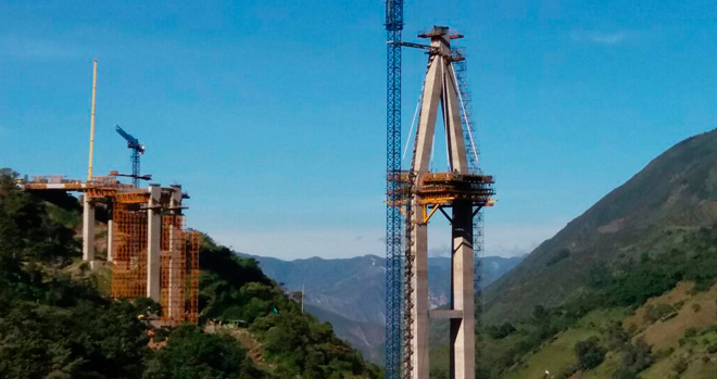 Presidente Juan Manuel Santos entrega 110 nuevas casas adaptadas al cambio climático en Chimichagua (Cesar)