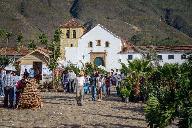 Veintidós empresas interesadas en continuar construcción de hospital de Villa de Leyva
