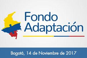 Fondo Adaptación sí hará colegio en Fundación (Magdalena)