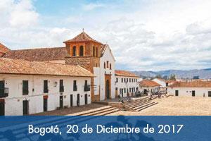 Hasta el 2 de enero se reciben propuestas para construir hospital de Villa de Leyva