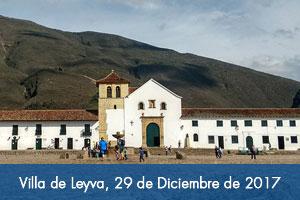 El 5 de enero habrá nueva visita para que interesados inspeccionen terreno del hospital de Villa de Leyva