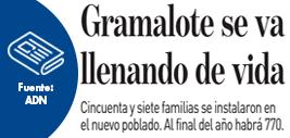 Noticia Uno
