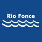 Río Fonce