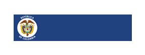 Logo Gobierno