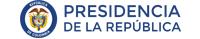 Gobierno Colombia