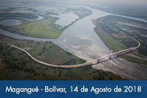 Proyectos productivos de Yatí-Bodega comenzarán su ejecución antes de finalizar agosto