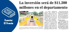 Noticia Dos