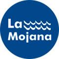 La Mojana