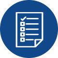 Formulario Auditorías Visibles