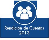 RC2013