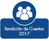 RC2017
