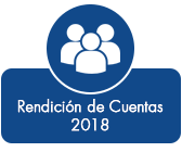 RC2018
