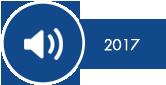 Audios 2018