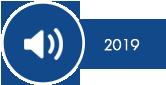 Audios 2019