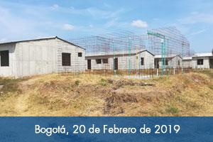 Fondo Adaptación demanda a Comfenalco Valle por incumplimiento