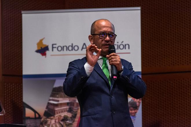 Ultimátum a Comfacesar y  Comfaguajira por retraso en la entrega  de viviendas del Fondo Adaptación