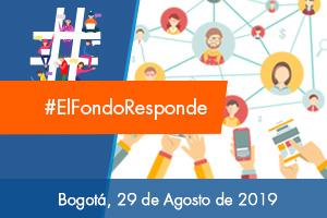 Este viernes #ElFondoResponde resolverá inquietudes con respecto al nuevo casco urbano de Gramalote