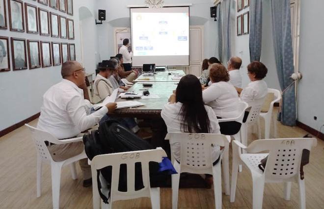 Fondo Adaptación financia proyectos productivos que beneficiará a mil familias de Cauca afectadas por ola invernal