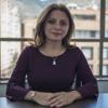 Diana Patricia Bernal Pinzón