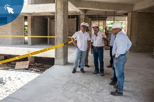 Hallazgos Arqueológicos Yatí - Bodega