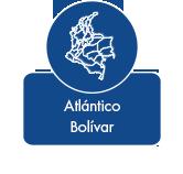 Seguimiento A Fondo Atlántico - Bolívar