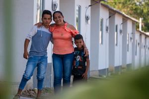 """Estrategias de transparencia implementadas por Fondo Adaptación han permitido """"destrabar"""" proyectos por más de 1,15 billones de pesos"""