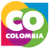 logo cocolombia