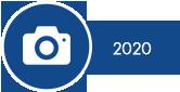 Fotografías 2020