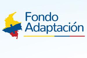 Fondo Adaptación amplió plazo para proceso de selección del proveedor para la compra de insumos del Proyecto Reactivar Agrícola Cauca