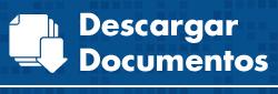 Ver Documentos