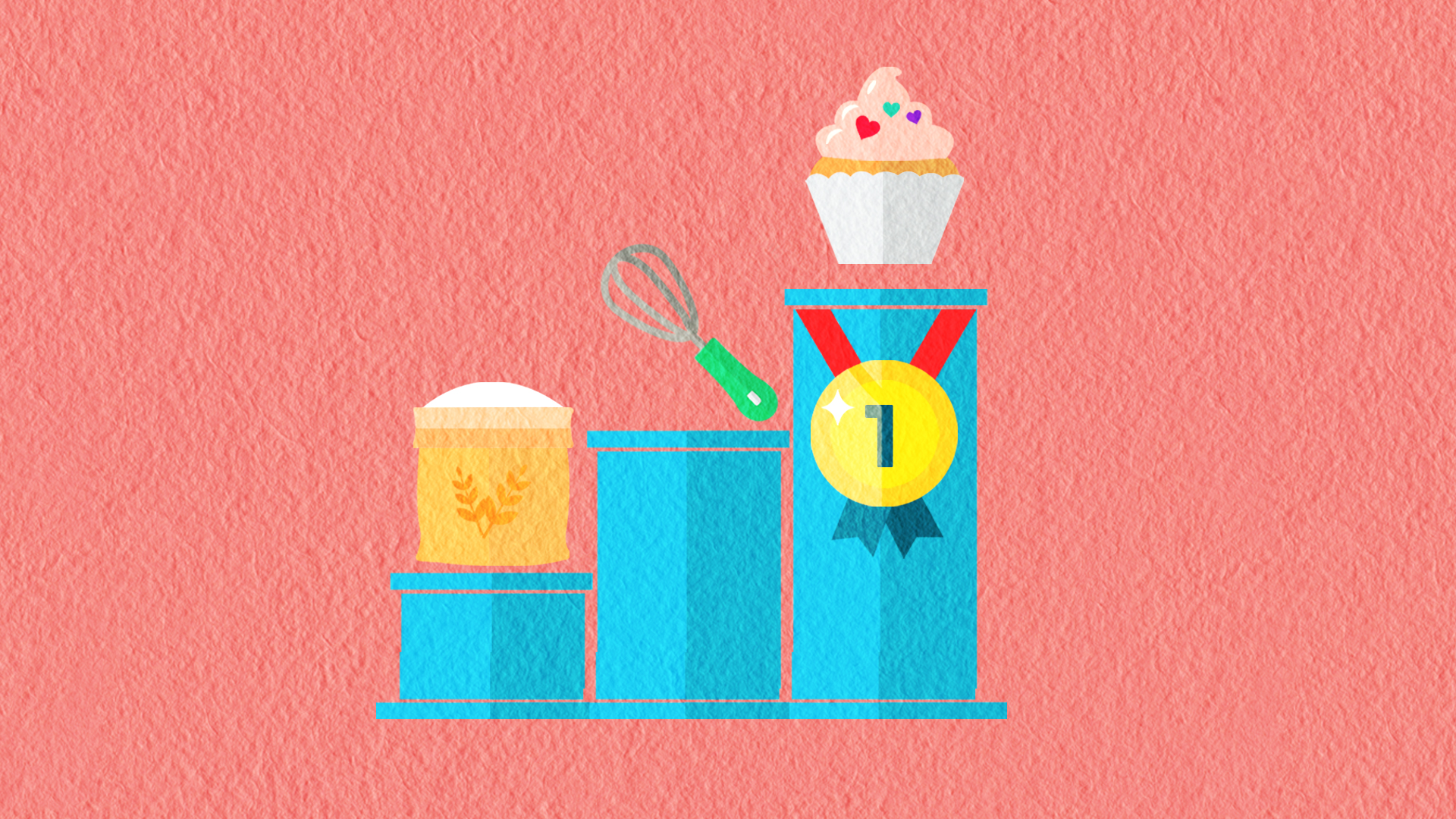Essential Guide with Tips and Tricks to Improve Your Baking Skills Article Thumbnail
