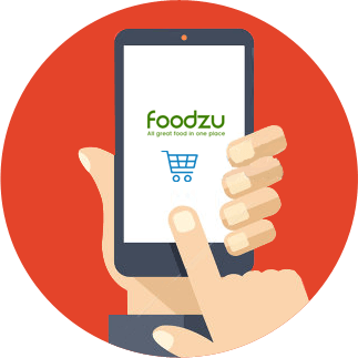 what is foodzu