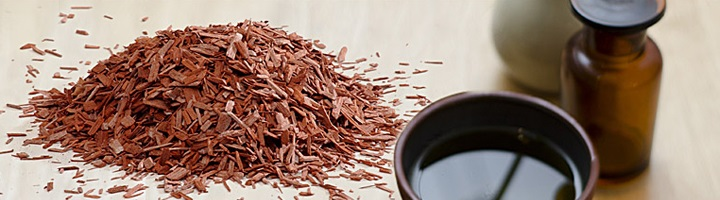 Surprising Benefits and Uses of Sandalwood Essential Oil