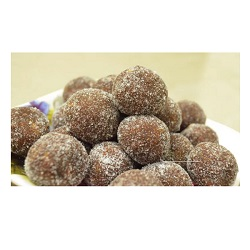 Imli Goli In Jaggery 100 Gm