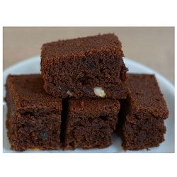 Ragi Millet Cake With Jaggery 250 Gm