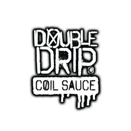 Double Drip Short Fill E Liquid