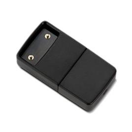 JUUL USB Charger UK