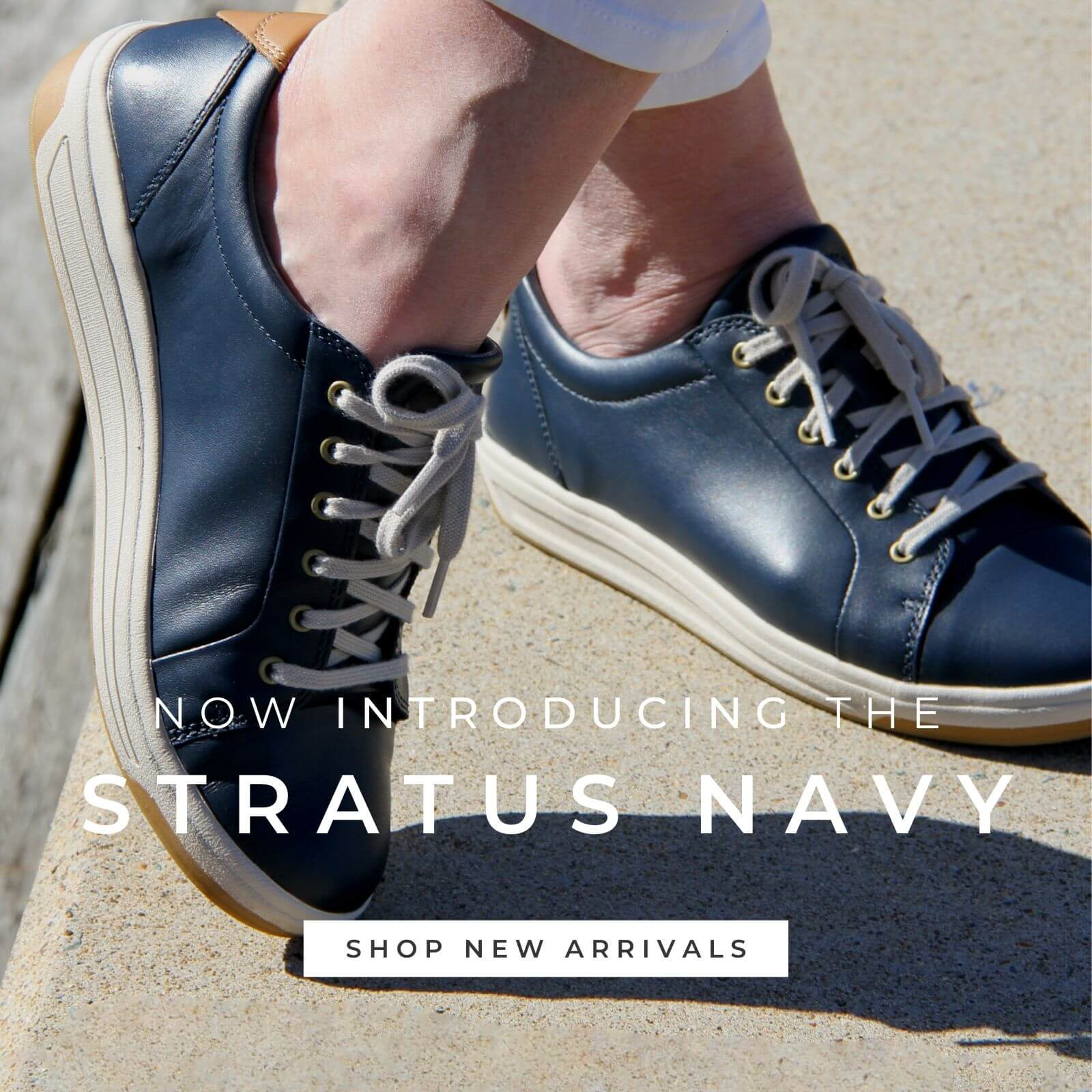 Stratus_Navy_Mobile_Banner_Updated.jpg