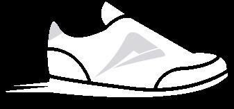 Ascent Footwear Rewards