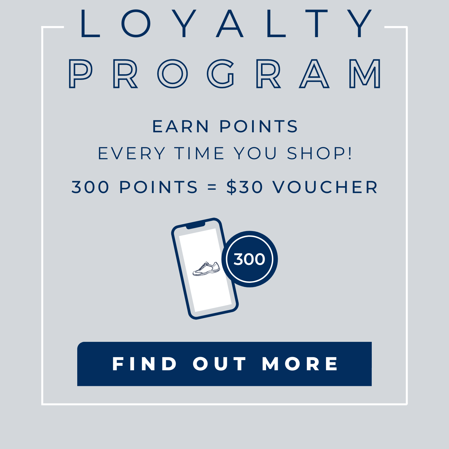 Loyalty_Program_Wesbite_Banner_Mobile_1500_x_1500.png