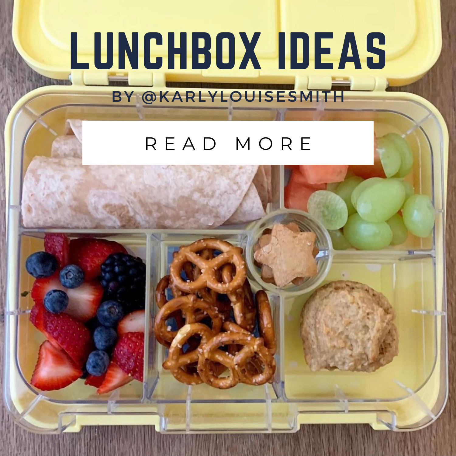 Lunchbox_ideas_mobile.png
