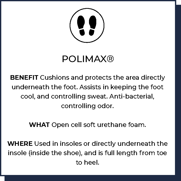 Polimax